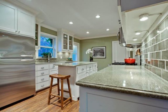 Painting Contractor in Sunapee NH