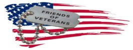 friends-of-veterans