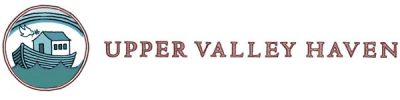 upper-valley-haven